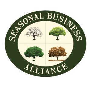 Seasonal Business Alliance Logo_FINAL-05-05 (002)
