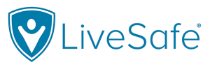 livesafe-logos-registered_blue-registered_2x