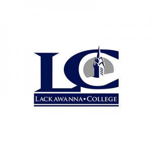 Lackawanna College