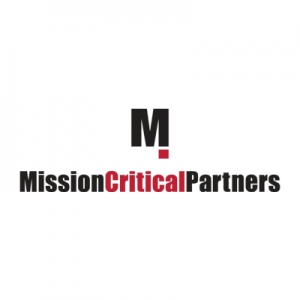 Mission Critical Partners