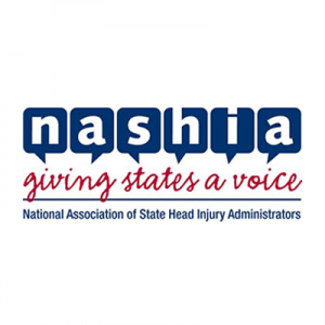 National Association of State Head Injury Administrators