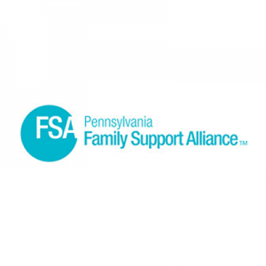 Pennsylvania Family Support Alliance