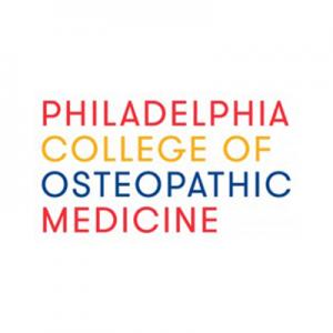 Philadelphia College of Osteopathic Medicine