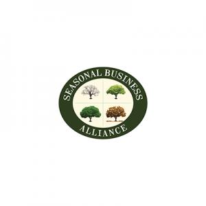 Seasonal Business Alliance