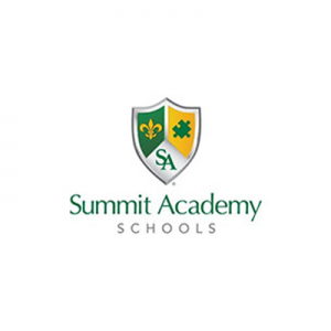 Summit Academy Schools