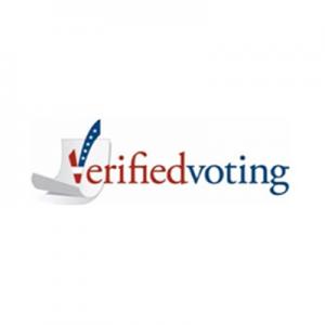 Verified Voting